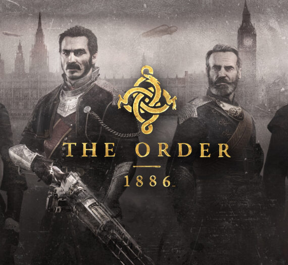 The Problem with The Order: 1886 Is Not Its Length