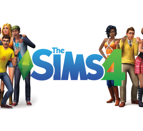 Electronic Arts sta finendo di uccidere The Sims 4